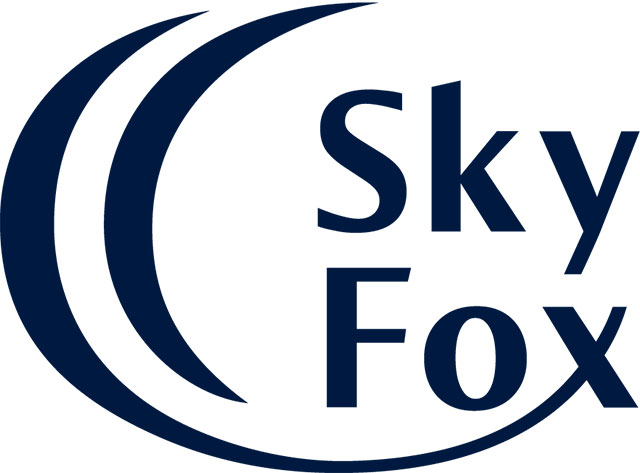 Buy Sentry at SkyFox